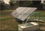 供应太阳能太阳能电池板,光伏板CD-20W
