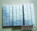 磁铁、镀锌磁铁、N35镀锌磁铁、钕铁硼N35镀锌磁铁