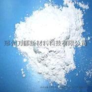 涂覆布 高白填料 氢氧化铝阻燃剂 橡胶 塑料 阻燃填料 环保阻燃