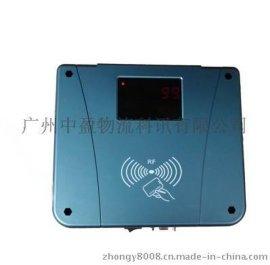 淮安挂式无线刷卡机 多功能IC卡消费机厂家价格