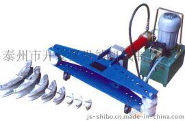 WYQ-60/76/108/159/60/76/108电动液压弯管机