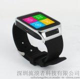AiL愛流浪品牌 S29智慧藍牙手錶  可插SIM卡  存儲卡