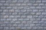 文化石外墙砖 别墅外墙砖 外墙砖 板岩文化石 别墅外墙砖文化石