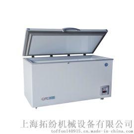 上海拓纷厂家供应LED高低温试验箱TF-40-318-WA
