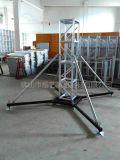 鋁合金桁架,舞檯燈光架,太空架,truss架