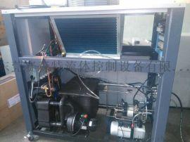 矿山矿山爆破设备(无炸药)二氧化碳爆破机