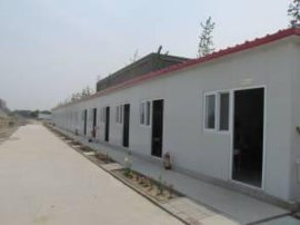 北京宣武区专业彩钢板搭建公司68606580