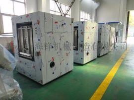 制药厂用大型全自动洗衣机