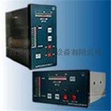 SZD-S-2液位操作器