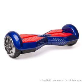 两轮智能平衡车体感代步车电动滑板车思维漂移车扭扭车