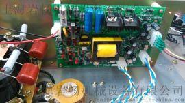 供应时代氩弧焊机线路板 时代氩弧焊机主板价格