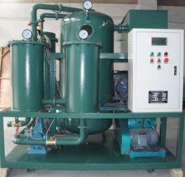 郑州小型废机油过滤机,2016机油炼油设备价格,润滑油过滤机厂家