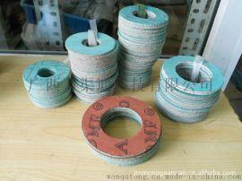广西石棉密封垫片 厂家直销石棉垫片 耐高温耐高压石棉垫片