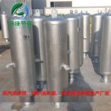 (江苏倍佳)专业锅炉消音器生产厂家,消音器厂家直销0518-85397888