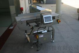 杭州轻载型金属检测机厂家直销保证质量