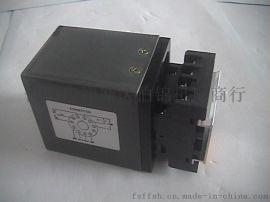供应:台湾`ACDT`交流伺服马达 JMF4002