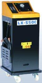 润滑系统免拆清洗设备LX-550C