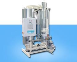 东莞石大机电设备公司  sasdar 鼓风机加热型吸附式干燥机