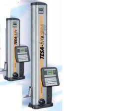 TESA HITE 400/700测高仪+维修+回收