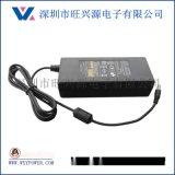 KC韩规认证72W 24V3A电源适配器