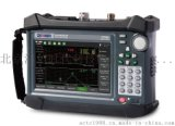 E7000L德力天馈线测试仪