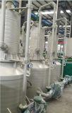 新安江牌環保型水噴射真空機組