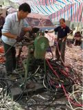 2017上海电缆线回收网点电线电缆专业回收公司