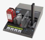 C7400ER电池分析器