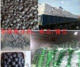 无烟煤生产型煤用环保型煤粘合剂