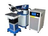 廠家直銷鐳射模具焊接機