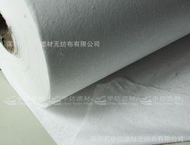 汽车空调滤材/HEPA过滤纸/HEPA复合材料/滤芯/PM2.5滤材/pp滤纸
