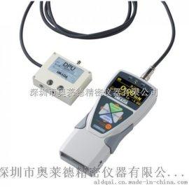 日本IMADA依梦达分离式传感器数显推拉力计ZTA-DPU-20kN,ZTS-DPU-20kN拉力测试仪 强度测试 压力测试仪