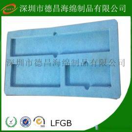 供应工具EVA包装 定制礼品盒EVA包装 防静电EVA内衬 EVA泡棉内衬