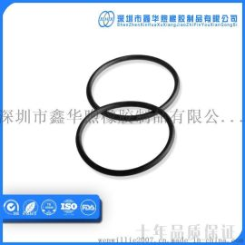 专业生产环保橡胶O形圈 Φ26*1.5MM O令胶圈 塑胶配件专用密封圈 不含有害物质