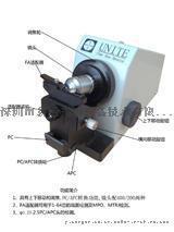 多功能光纤端面检测仪