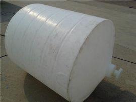 锥底塑料水塔,天津pe锥底塑料水塔