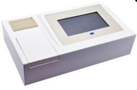 重庆、成都、  XO-SQ35饮用水快速分析仪