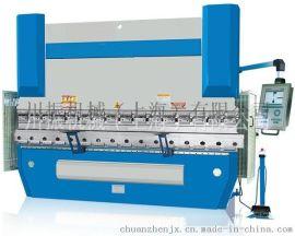 上海川振机械专业生产WC67K系列250吨数控折弯机  **的质量 **的售后