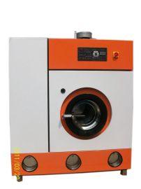 河北工业洗衣机 洗涤设备 水洗厂设备 干洗店设备