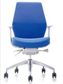 布面中班椅 (EXF-015M)