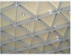 铝天花吊顶,铝天花板、格栅天花