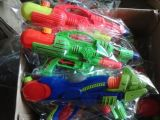 库存水枪玩具