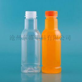 耐高温塑料瓶 水溶C