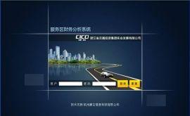 集团财务分析seo软件