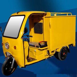 清洗油污洗车内饰车载式 蒸汽冷水一体式洗车机 地毯清洁器