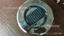 【厂家供应 热 】 太阳能埋地灯 太阳能灯 led埋地灯 太阳能灯