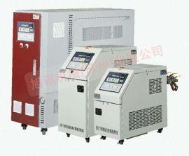 压铸  导热油炉 180度高温油温机