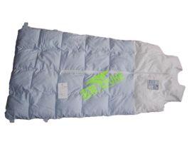 环保婴儿睡袋