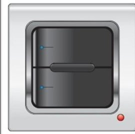 明宇达厂家生产智能照明控制系统