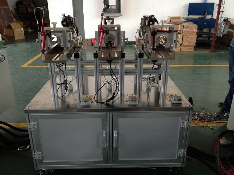 厂价直销 汽车高低温点火开关试验台 实验仪